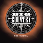 Big Country - Journey