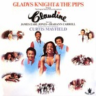 Gladys Knight & The Pips - Claudine (Vinyl)