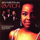Gladys Knight & The Pips - Standing Ovation (Vinyl)
