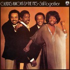 Gladys Knight & The Pips - Still Together (Vinyl)