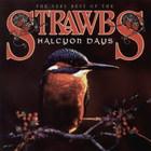 The Strawbs - Halcyon Days CD1