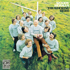 Woody Herman - Thundering Herd (Vinyl)