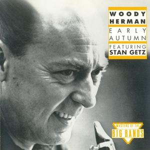 Early Autumn (Feat. Stan Getz) (Vinyl)