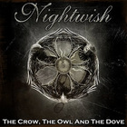 Nightwish - The Crow, The Owl And The Dove (CDS)