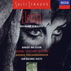 R. Strauss: Elektra (With Wiener Philharmoniker, Under Sir Georg Solti) CD2
