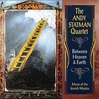 Andy Statman - Between Heaven & Earth