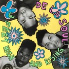 De La Soul - 3 Feet High And Rising CD2