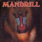 Mandrill - Beast From The East (Vinyl)