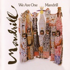Mandrill - We Are One (Vinyl)