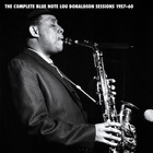 The Complete Blue Note Lou Donaldson Sessions 1957-1960 CD4