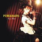 Punk & Babys (EP)