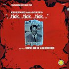 Tick... Tick... Tick... (Vinyl)