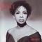 Gladys Knight - Good Woman
