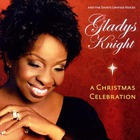 Gladys Knight - A Christmas Celebration