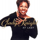 Gladys Knight - At Last