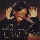 Gladys Knight - One Voice