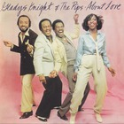 Gladys Knight & The Pips - About Love (Vinyl)
