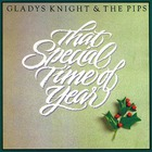 Gladys Knight & The Pips - That Special Time Of Year (Vinyl)