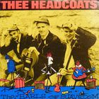Thee Headcoats - The Earls Of Suavedom