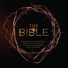 Hans Zimmer - The Bible (With Lorne Balfe)