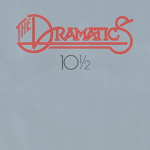 10 1/2 (Remastered 2011)