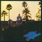 Eagles - The Studio Albums 1972-1979 (Limited Edition) CD5