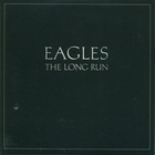 Eagles - The Studio Albums 1972-1979 (Limited Edition) CD6