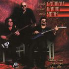 Frank Gambale - Show Me What You Can Do (With Stuart Hamm & Steve Smith)