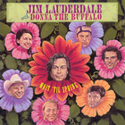 Jim Lauderdale - Wait 'til Spring (With Donna The Buffalo)