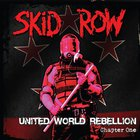 Skid Row - United World Rebellion: Chapter One (EP)