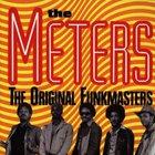 The Meters - The Original Funkmasters