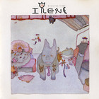 Irene (Vinyl)