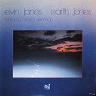 Earth Jones (Remastered 2003)