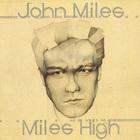John Miles - Miles High (Vinyl)