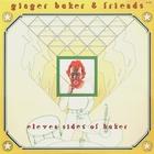 Ginger Baker - Eleven Sides Of Baker (Vinyl)