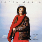Tania Maria - Come With Me (Vinyl)