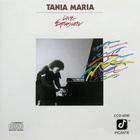 Tania Maria - Love Explosion (Vinyl)