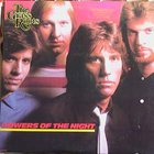 Powers Of The Night (Vinyl)
