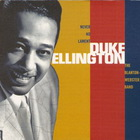 Duke Ellington - Never No Lament CD1