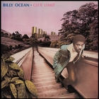 Billy Ocean - City Limit (Vinyl)