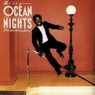 Billy Ocean - Nights (Feel Like Getting Down) (Vinyl)