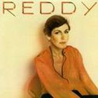 Reddy (Vinyl)