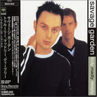 Savage Garden - Truly Madly Deeply: Ultra Rare Tracks