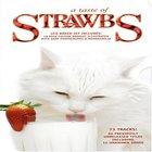 The Strawbs - A Taste Of Strawbs CD3