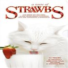 The Strawbs - A Taste Of Strawbs CD4
