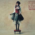 Slave Of Kiss (EP)