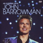 An Evening With John Barrowman