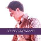 John Barrowman - Music Music Music