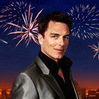 John Barrowman - Tonight's The Night - Series 2