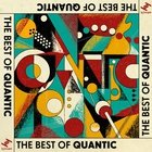 The Best Of Quantic CD1
